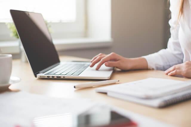 BPO Financeiro, benefícios de usar uma plataforma de Gestão